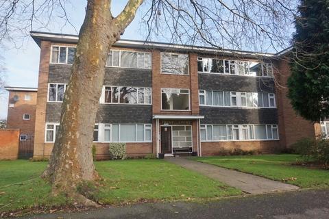 2 bedroom apartment for sale - Trent Court, Garrard Gardens, Sutton Coldfield
