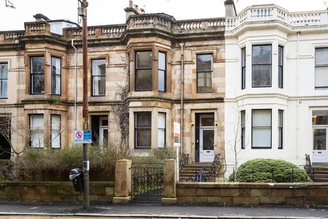 5 bedroom flat to rent - Hillhead Street, Glasgow