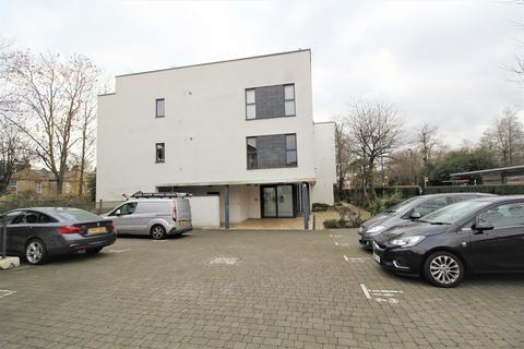 2 bedroom ground floor flat for sale - Stefan House, Green Lanes