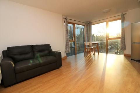 1 bedroom apartment to rent - Holloway Road N7