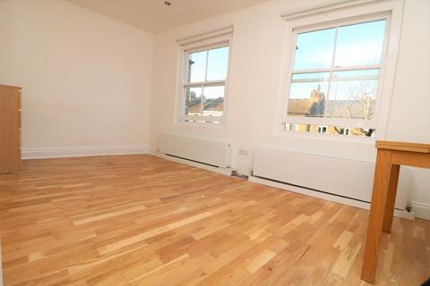 Studio to rent - Mayton Street N7