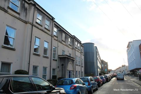 2 bedroom apartment to rent - The Gatehouse, Dunalley Street
