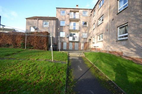 2 bedroom flat for sale - 27B , Branxholme RoadHawick, TD9 7BU