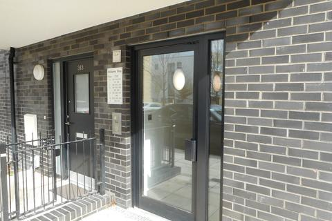 1 bedroom flat to rent - Williams Way, Wembley