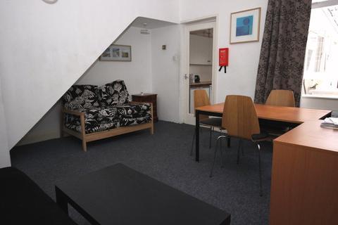 5 bedroom terraced house to rent - St Kildas Road, BA2 3QL