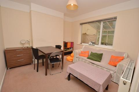 1 bedroom flat to rent - Cedar Way - Lower Oldfield Park