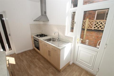 1 bedroom ground floor flat to rent - Welford Road, Leicester