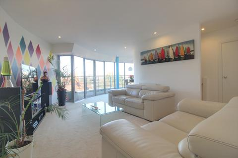 2 bedroom penthouse for sale - Liberty Place, Sheepcote Street, Birmingham