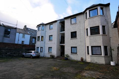 2 bedroom flat to rent - Cassel`s Court, Cassel's Lane, Leith, Edinburgh, EH6 5EU