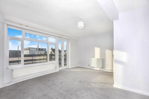 3 bedroom maisonette to rent - Kidlington,  Oxfordshire,  OX5