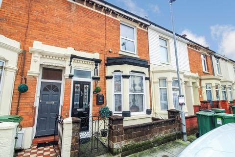 2 bedroom terraced house for sale - Seafield Road