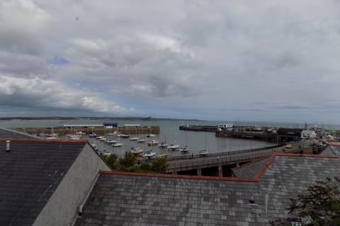 3 bedroom apartment to rent - Harbour Court, Abbey Slip, Penzance TR18