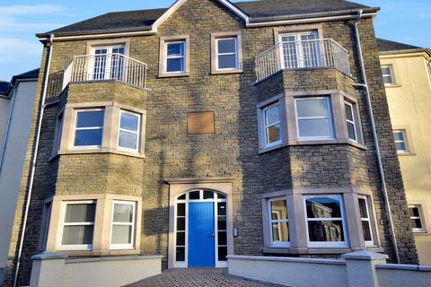 2 bedroom apartment for sale - Flat L, Kirkburn Court, Laurencekirk