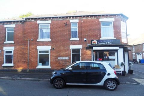 1 bedroom flat to rent - Franchise Street, Stockbrook