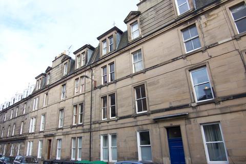 1 bedroom flat to rent - Grange Loan, Edinburgh EH9