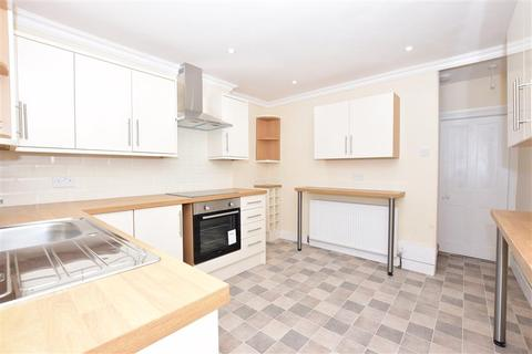 2 bedroom terraced house for sale - Hardy Street, Maidstone, Kent