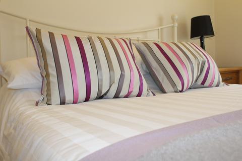 1 bedroom apartment - APT 1, 4 St Peters Street, Ipswich IP1