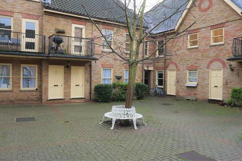 2 bedroom flat to rent - Godfrey Mews, Moulsham Street, Chelmsford CM2