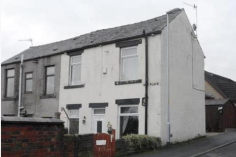 2 bedroom semi-detached house for sale - May Place, Littleborough, Lancashire