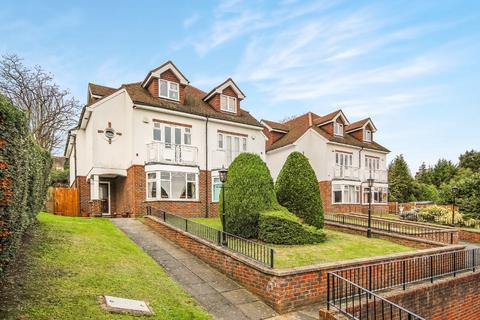 5 bedroom semi-detached house for sale - Purley Rise, Purley