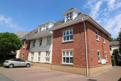 2 bedroom apartment for sale - Charminster, Bournemouth