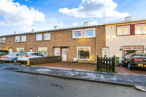 3 bedroom terraced house for sale - 47 Windhill Road, Mansewood, Glasgow, G43