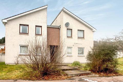 Studio to rent - Blarmore Avenue, Inverness, IV3 8QU
