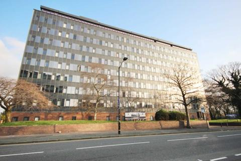 1 bedroom apartment for sale - Park Rise, Seymour Grove, Manchester