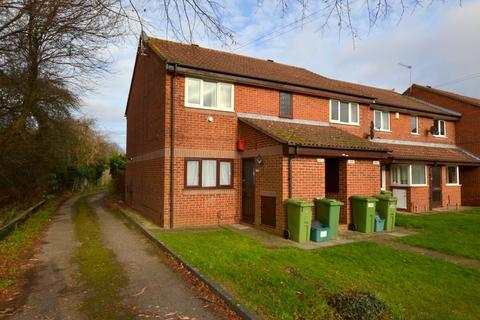 1 bedroom apartment to rent - River Leys, Cheltenham