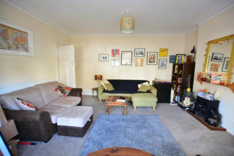 1 bedroom apartment to rent - Langdale Gardens, hove  BN3
