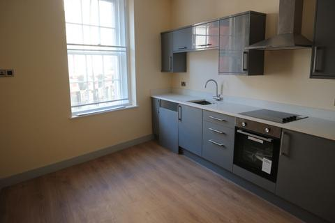1 bedroom flat to rent - Cases Street, Liverpool, L1 1HW