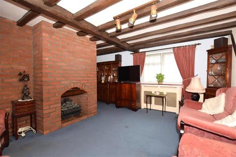 3 bedroom cottage for sale - The Street, Bearsted, Maidstone, Kent