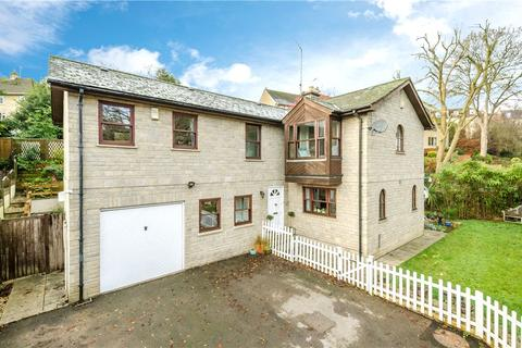 4 bedroom detached house for sale - Weston Lane, Bath, Somerset, BA1