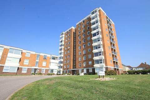 2 bedroom flat to rent - Milford Court, Brighton Road, BN15