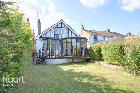 4 bedroom bungalow for sale - Waller Avenue, Luton