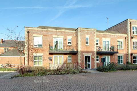 2 bedroom apartment for sale - Compass House, South Street, Reading, Berkshire, RG1