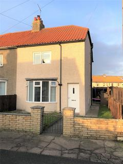 2 bedroom semi-detached house for sale - Bower's Crescent, Berwick-upon-Tweed, Northumberland