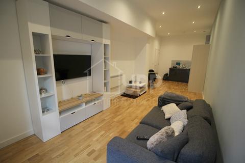 1 bedroom apartment to rent - Crown Residence, 81-89 Great George Street, Leeds, LS1