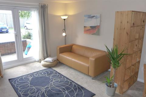 2 bedroom apartment to rent - Drapers Fields, Canal Basin, Coventry, West Midlands, CV1