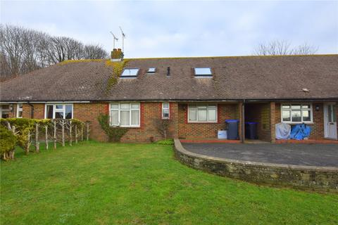 3 bedroom bungalow for sale - Downsway, Shoreham By Sea, West Sussex, BN42