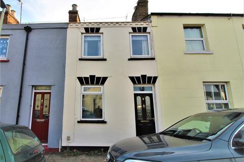 2 bedroom property for sale - ST PAUL'S BORDER, GL51
