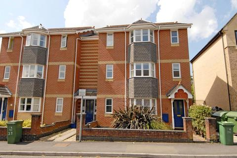 1 bedroom flat to rent - Demesne Furze, Headington, Oxford, OX3