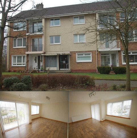 2 bedroom flat to rent - Ayton Park South , East Kilbride  G74