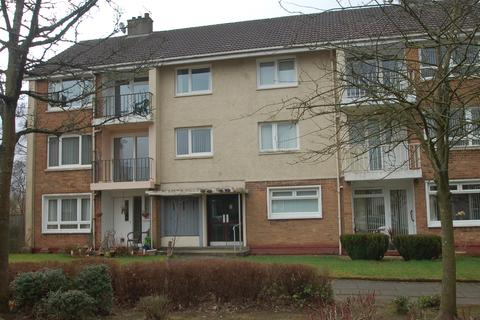 2 bedroom flat to rent - Ayton Park South , East Kilbride  G74