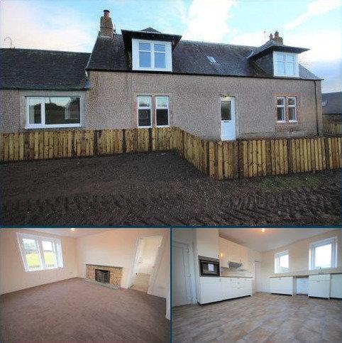 3 bedroom farm house to rent - Candyburn Farm House, Biggar, ML12