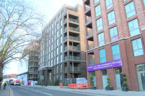 1 bedroom flat to rent - Bellow House , Gayton Road, Harrow HA1