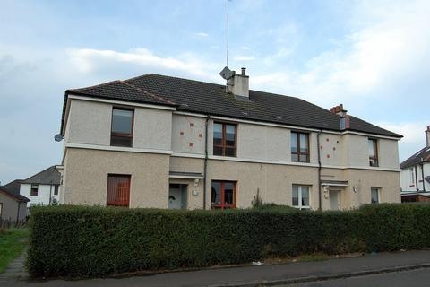 2 bedroom flat for sale -  Arisaig Drive,  Mosspark, G52