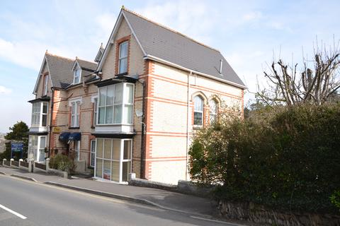 2 bedroom flat to rent - Flat 1, 40 St Brannocks Road, Ilfracombe EX34 8EH