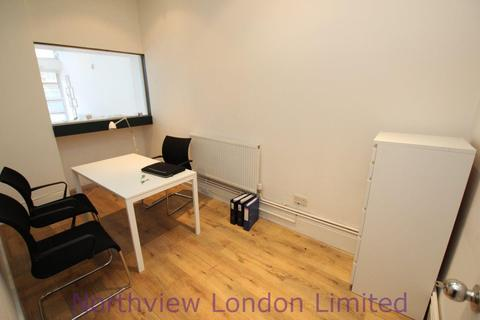 Office to rent - Stroud Green Road, Finsbury Park, N4