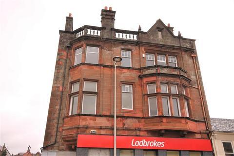 2 bedroom flat to rent - Church Street, Flat 4, Coatbridge